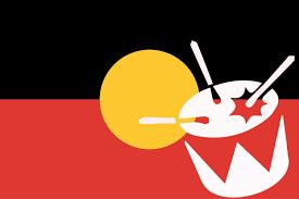 Triple J radio is a supporter of Indigenous Australian culture.